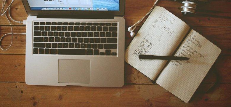 רשימת תפוצה לעסקים בנושא  אמנית יוצרת בפסיפס – חוגים, סדנאות ועבודות בהזמנה