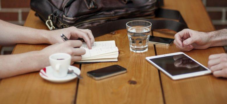 רשימת תפוצה לעסקים בנושא  זכוכית